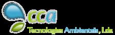 CCA Tecnologias Ambientais